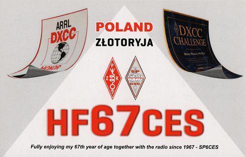 hf67ces15.jpg
