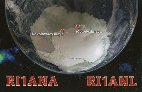 ri1anl15.jpg