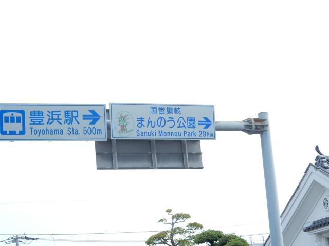 DSCN0392.jpg