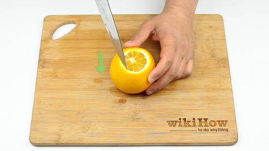 01_Oranges-Step-4.jpg