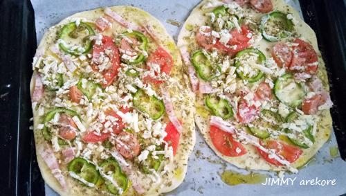 05_114112pizzapizza.jpg