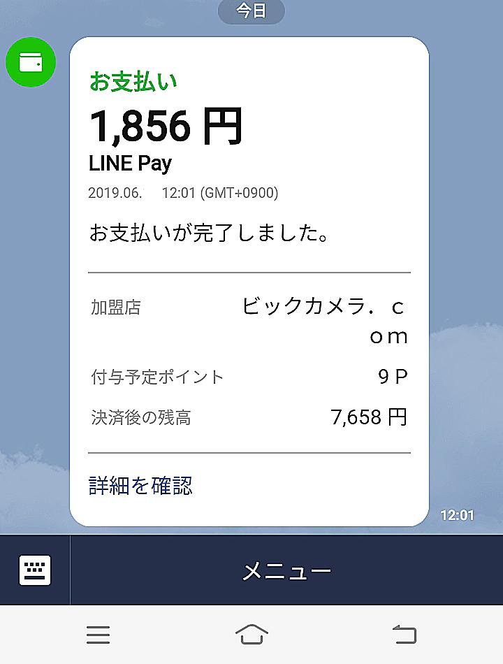 09_93516BicLine.jpg