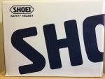 SHOEI NEOTEC II 03