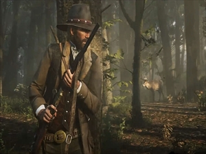 3454398-rdr2-content_R.jpg