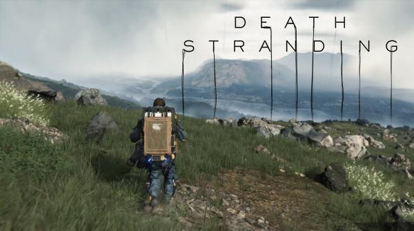 death-stranding-3.jpg