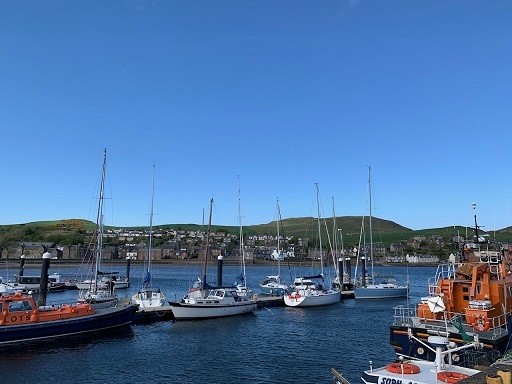 campbeltown.jpg