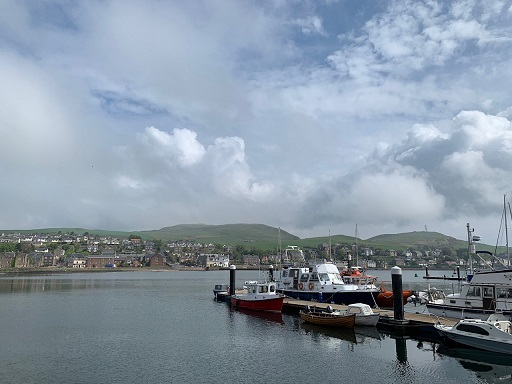campbeltown001.jpg