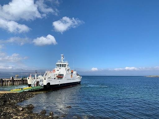 ferrytokintyre.jpg