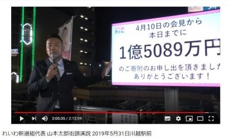 YamamotoTarou_150m¥_20190531