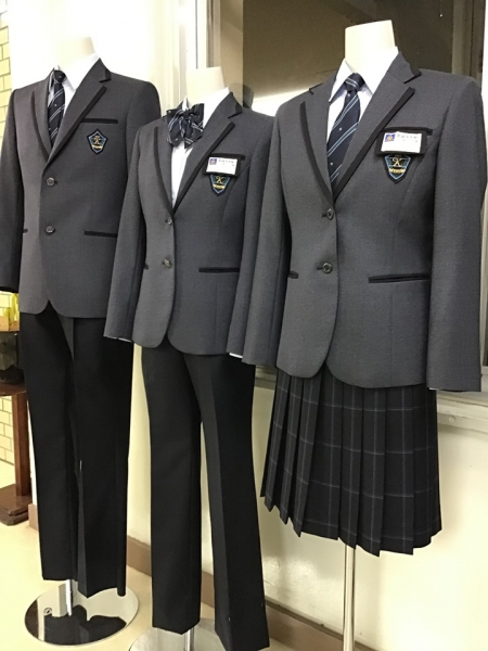 FKC_KegoJH_StandardUniform.jpg
