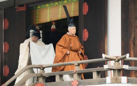 Nikkei_20190430_Emperor-Retire.jpg