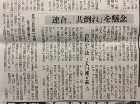 Nishinippon_20190604_Fukuoka_SangiIn_KokuminMinshu-03.jpg