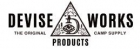 shopLogo-009-DEVISE WORKS PRODUCTS