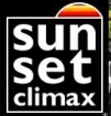 GBLogo-024-sunset climax