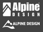 Logo-036-Alpine DESIGN