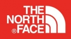 Logo-038-THE NORTH FACE