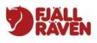 Logo-053-FJALL RAVEN