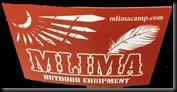 GBLogo-010-MLIMA