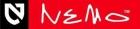 Logo-010-nemo.jpg