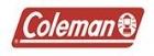 Logo-011-coleman.jpg