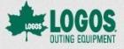 Logo-012-LOGOS.jpg