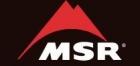 Logo-013-MSR.jpg