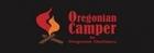 Logo-015-oregonian-2.jpg