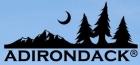 Logo-018-adirondack.jpg