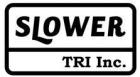 Logo-019-tri-slower.jpg