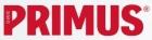 Logo-021-primus.jpg