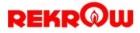 Logo-022-rekrow.jpg