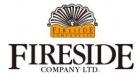 Logo-024-firesidestove.jpg