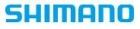 Logo-025-shimano.jpg