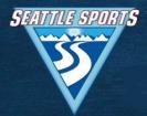 Logo-026-seattlesportsco.jpg