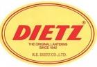 Logo-029-Dietz.jpg