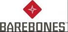 Logo-030-Barebones.jpg