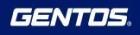 Logo-032-gentos.jpg