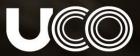 Logo-034-UCO.jpg
