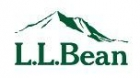 Logo-037-LLBean.jpg