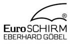 Logo-051-EuroSCHIRM.jpg