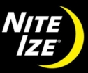 Logo-054-NITE-IZE.jpg