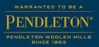 Logo-059-pendleton.jpg