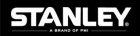 Logo-060-STANLEY.jpg