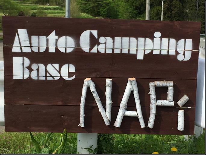 NAPi201904-011
