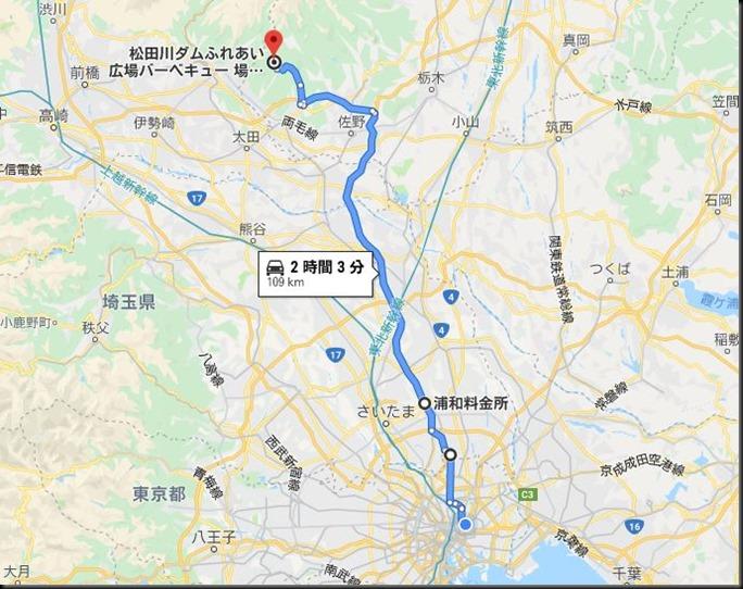 matudagawadamu201904-01
