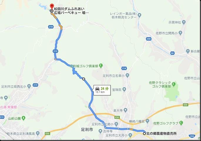 matudagawadamu201904-02