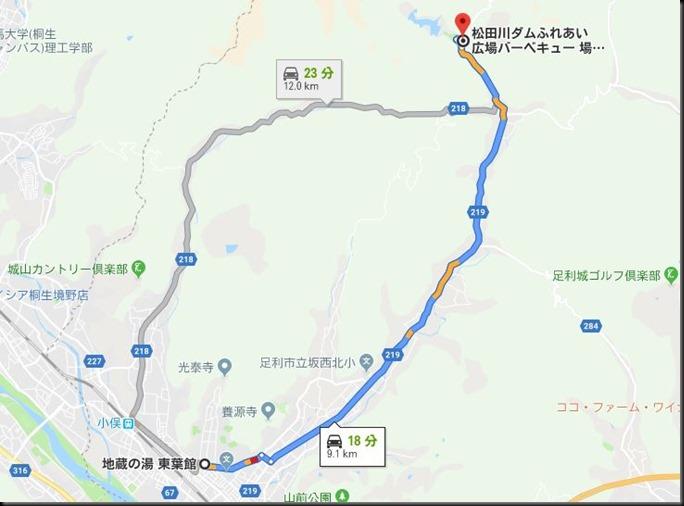 matudagawadamu201904-03