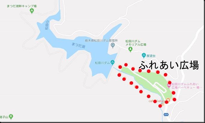 matudagawadamu201904-04-1