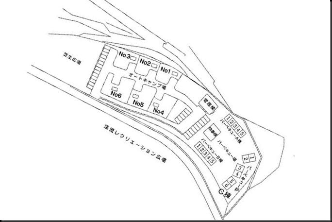 matudagawadamu201904-08-1