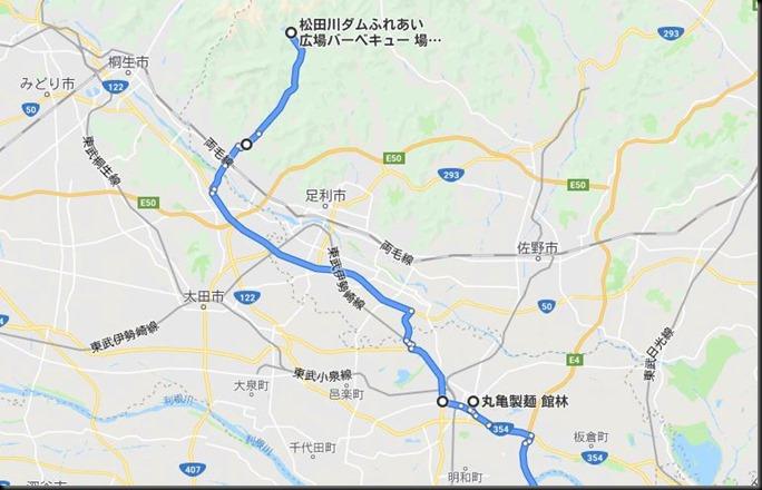matudagawadamu201904-14